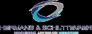 Hermans & Schuttevaer logo
