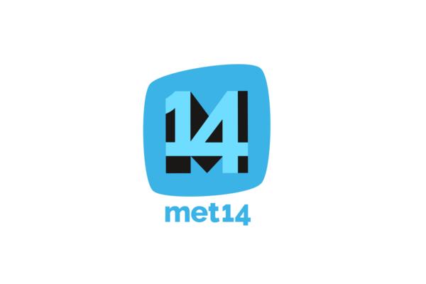 met14
